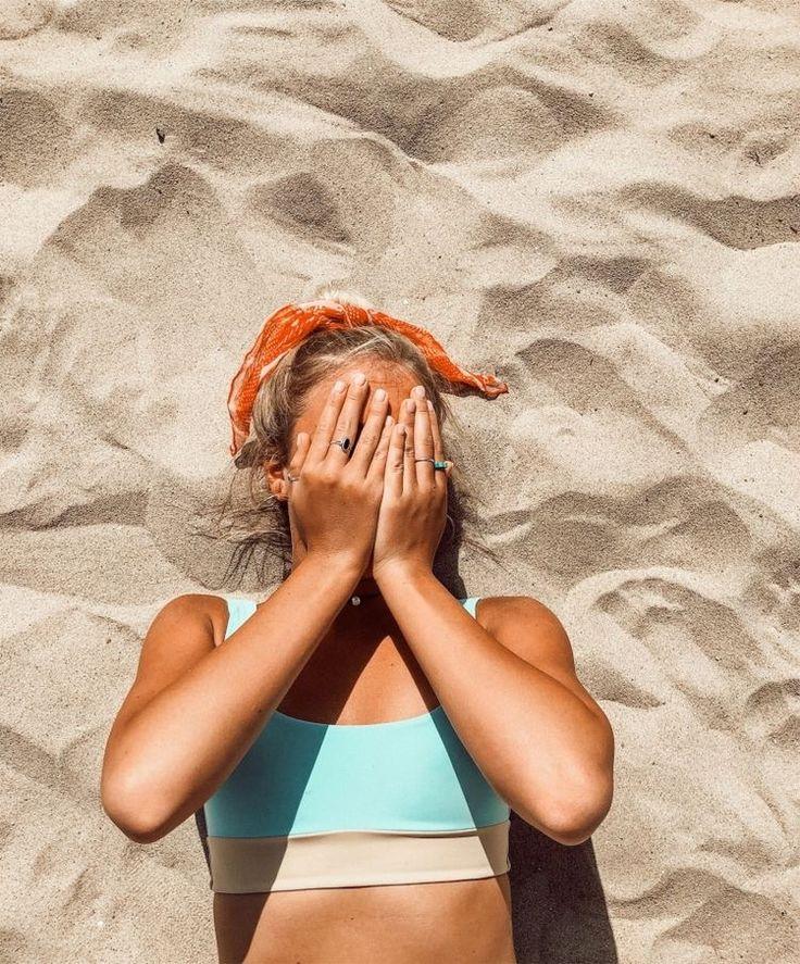 Cremas de protección solar, ¿por qué utilizarlas ya?