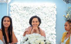 Tendencias en bodas para novias originales