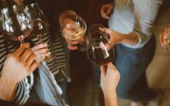 5 planes fuera común para celebrar una despedida de soltera