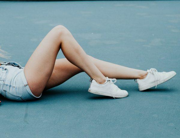 zapatillas-high-fashion