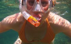 viajar con estilo a Cancun