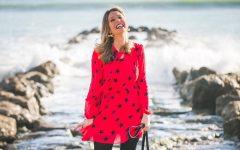Blogger's Corner: En los zapatos de Mary