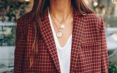 Tendencias 2019: 5 prendas top para ponerte YA
