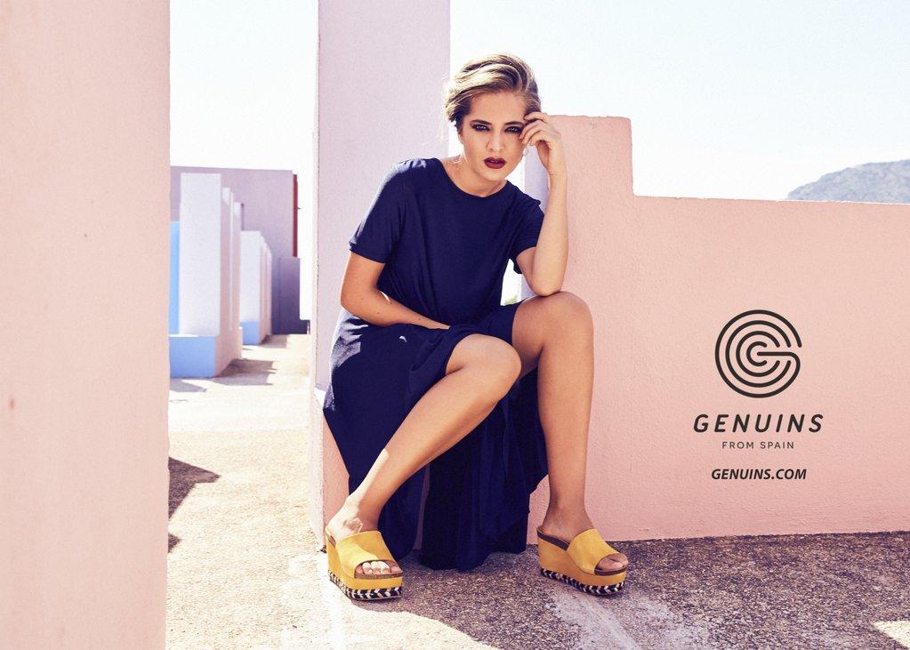 ¡Apúntate a la moda sostenible!