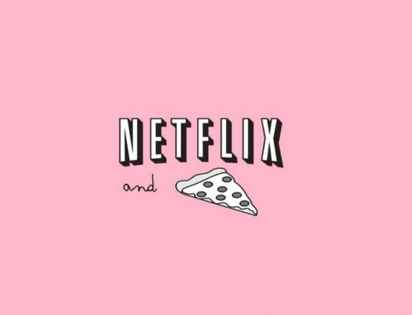 5 series de Netflix que no te puedes perder