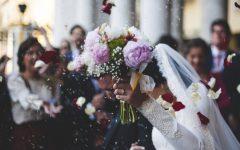 invitada de boda perfecta
