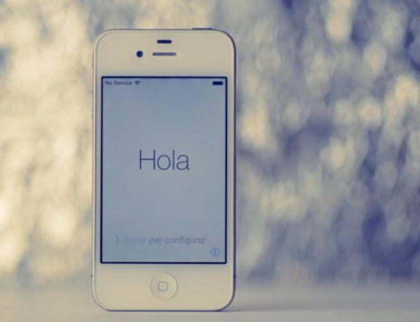 El español en la moda online. La importancia de una buena adaptación lingüística