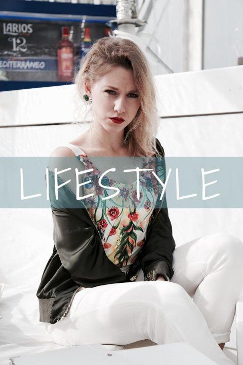 categoría lifestyle el attelier magazine