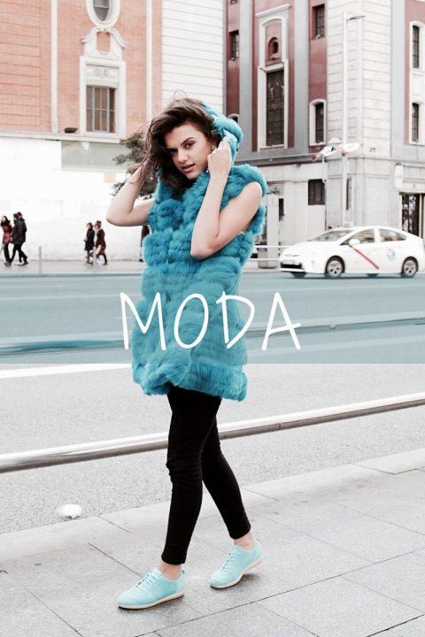 categoría moda el attelier magazine