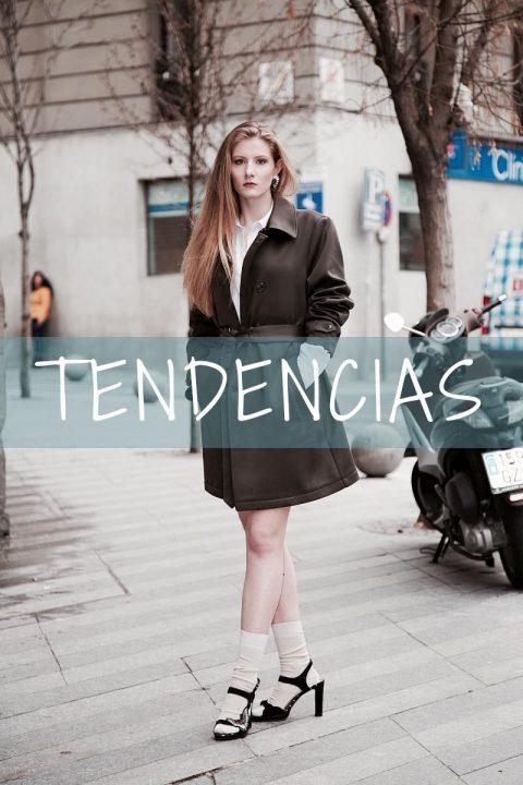 categoría tendencias el attelier magazine