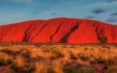 qué hacer en Australia