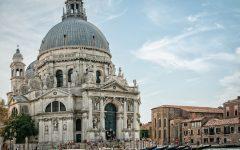 Venecia |Foto: Canva.