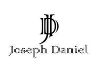 Logo de la firma
