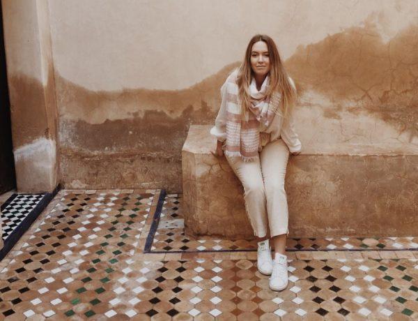 portada Marrakech
