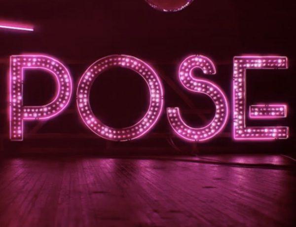 Fotograma de la serie Pose, de HBO |Foto: HBO España.