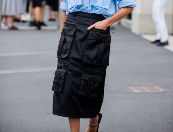 portada falda