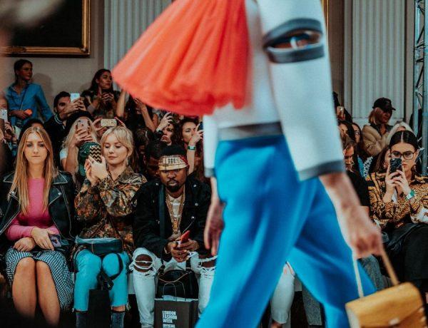 Iniciativas de las empresas de moda para luchar contra el coronavirus |Foto: Unsplash.
