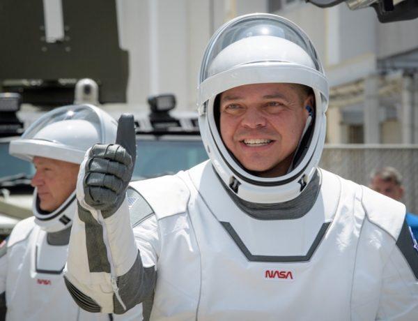 diseñador_astronautas