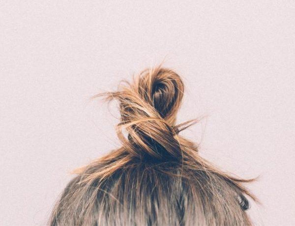 Tendencias cabello 2021